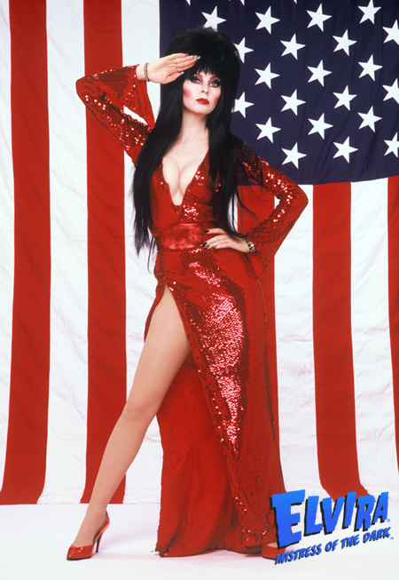 Happy #4thofJuly Darlings ... http://t.co/Zy641KBEs5