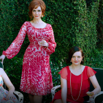 Celebrate the #FourthofJuly in style. #MadMen http://t.co/EHK15MpD4E