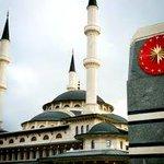 Maşallah .hayra vesiledir. hayr menbai. milletimize Hayırlı olsun Hayırlı iftarlar http://t.co/7QxtFamyxJ
