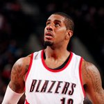 """@SportsCenter: BREAKING: LaMarcus Aldridge says hes going to Spurs. http://t.co/cwYielmKUV"" @Mike__Cinelli ????????????"