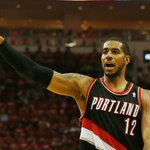 Goodbye, Portland. LaMarcus Aldridge has decided to join the ... Spurs! http://t.co/cDNYtly8BQ http://t.co/SqVxlc4bbU