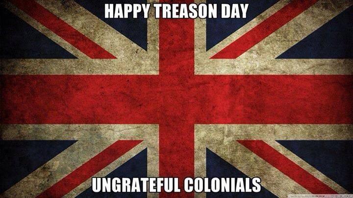 Made me laugh. =) Happy 4th of July! via @MadrasArsenal FB https://t.co/ic1yYBX54d http://t.co/LnUJ7B36X4