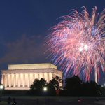 Happy Independence Day #America! #July4 #Fireworks http://t.co/BGotADK1b5