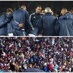 #CopaAméricaTyC Mirá el video con el mensaje alentador de los hinchas de #ARG para el plantel: http://t.co/YStAoE7oal http://t.co/LTaDu2pkRx
