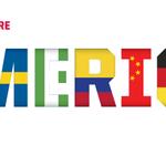 #OneMore America! #USA v #JPN | Tomorrow – 7ET/4PT on @FOXTV & @Telemundo #OneNationOneTeam #Believe http://t.co/w1ZxRkMkzi