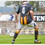 Lookback - @JojoCardle makes it 3-0 as #DAFC win 3-0 against East Fife #COYP http://t.co/HNO4wCGbMo