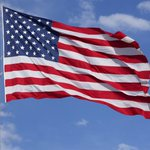 Have a Safe and Happy #FourthofJuly One Country! One Flag !!!! @wusa9 @NWDCScoop @DMVFollowers http://t.co/f3riHMeUDv