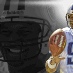 Fixed RT @ESPNNFL: Today we remember former MVP Steve McNair. McNair was murdered on this date in 2009. http://t.co/EEV51lgkbq