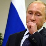 Putin sends Obama an Independence Day message: http://t.co/0J3QM3hw2W #July4 http://t.co/VdsKDM2B5P