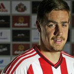 New boy @SebastianCoates reflects on his time at the #CopaAmerica: http://t.co/xcCfM6X6zL http://t.co/2ZG1iAixIF