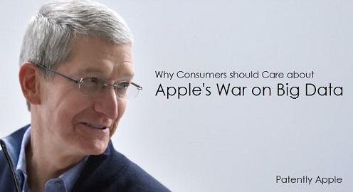 A Look at Apple's War on Big Data and Far Beyond http://t.co/VY50L7fPaf http://t.co/7VOXs2w0SK