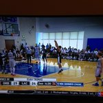 Watching @elfrid @Double0AG & @OrlandoMagic in summer league action on @NBATV #GeauxBlue #4thofJuly http://t.co/YCSFlYAmy6