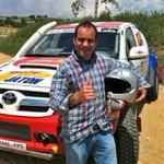 LUTO La ANFP confirmó que habrá minuto de silencio por Carlo de Gavardo http://t.co/8YB6XyrpsE