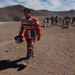 El pesar del deporte nacional por el fallecimiento de Carlo de Gavardo http://t.co/ipVH3JAMvs http://t.co/1xUlvDzZ1K