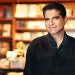 RT @O_Magazine: .@DeepakChopra: 7 questions that can help you discover who you are http://t.co/hKe2ncqiua