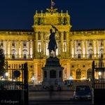 Night Rider #Vienna #Austria #Wien http://t.co/OrSvaQCSjp