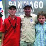 @inti_illimani CHILE DE LUTO, se fue Carlo de Gavardo. FUERZA a Tomás y Mateo, sus hijos +RT http://t.co/Ex7eLx9jre #fb