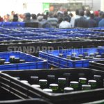 KEBs suspends licences for 385 alcoholic drinks http://t.co/dfc2BeCOuo http://t.co/3FoebDNQ86
