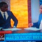 @ntvkenya @TrevorOmbija cant afford to miss .... #watching #NtvWeekendEdition #BusinessOfDeath http://t.co/gKULlYxaC1