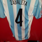 #Chile2015 ¡Vamos @pablo_zabaleta! http://t.co/uzt44IZVMr