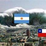 Hoy se Pronostica...???????????? #SomosArgentina #VamosArgentina #VamosArgentinaCarajo #ArgentinaQueremosLaCopa ???? #Arg http://t.co/lWH1Fy5ofc