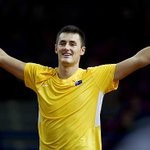 Bernard Tomic has been sensationally dumped from Australia's Davis Cup team. teamhttp://tinyurl.com/oq872ak http://t.co/vJfgI3vxQF