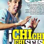 Las burlas y la falta de humildad se pagan caro. Argentina debe aprender http://t.co/bNrSjzWFOG