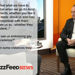 "Barnaby Joyce on marriage equality and whether its viewed as a ""decadence"" @InsidersABC http://t.co/Klrem9rqcn"