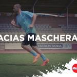 Haberlo dado todo hasta el final también es #SentirseCampeón @Mascherano #GraciasMascherano #ARG #Chile2015 http://t.co/UmQ9krHVLV