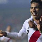 Diario El Pueblo: Perú ganó Fair Play en Chile: Perú no solo se quedó con el tercer lugar de… http://t.co/a8ZzqfDIM8 http://t.co/VmiCVnFj0y