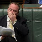 Joyce warns of #marriageequality decadence http://t.co/1UAXaR7Hd0 #auspol http://t.co/XfYFAWwtCs