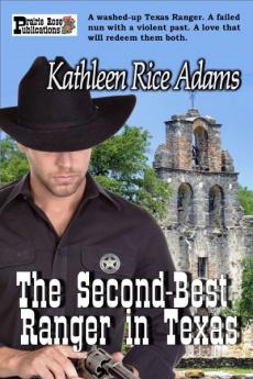 The Second-Best Ranger in Texas The-Second-Best-Ranger-in-Texas__ebooks31800.htm http://t.co/iwETBOJ6zj