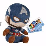 RT & follow @OriginalFunko for a chance to win a Captain America prize pack! #FourthofJuly http://t.co/JIex487PoB