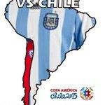 Sudamerica en estos momentos #VamosVamosArgentina http://t.co/Jkvkh72p1i
