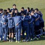 VAMOS MUCHACHOS #ArgentinaQueremosLaCopa http://t.co/qu2ZmL6iur