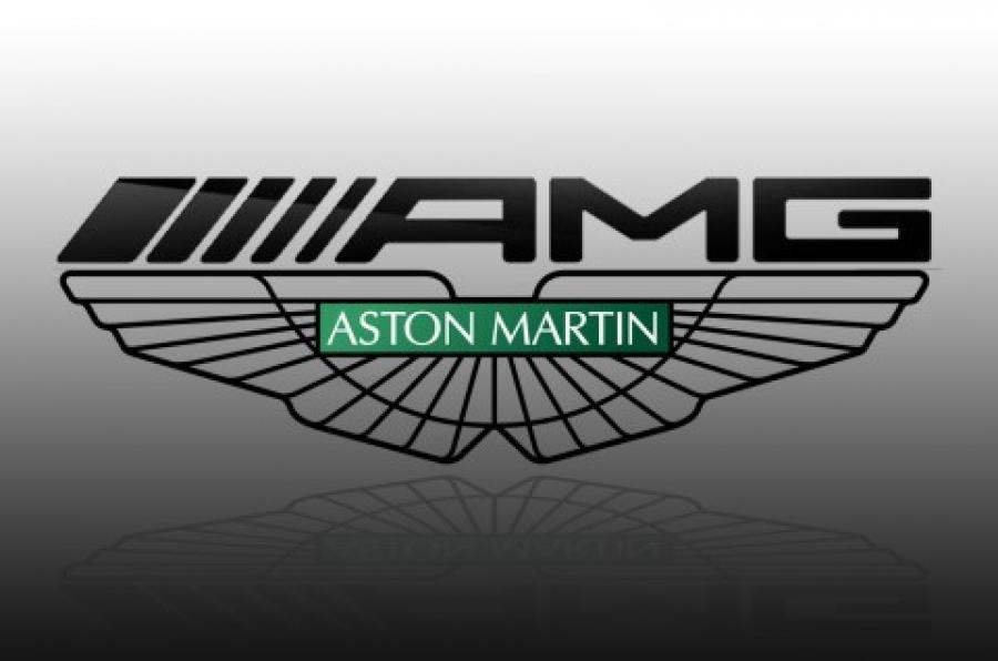 BREAKING - Aston Martin in shock talks to return to F1 with Red Bull Racing http://t.co/I8Gyn77kYa http://t.co/ANcFGsfJRh