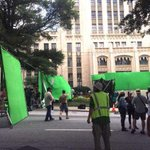 Film incentives bring in major benefits for Georgia. http://t.co/vmyKC6mR8N http://t.co/5wR2ZEvTYB