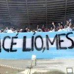Gracias por tanto argentina #SomosArgentina http://t.co/4BddYHzjJQ