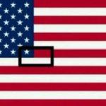 la bandera chilena JAJAJAJAJA *sigue riendo* http://t.co/5fmr5D69kb