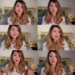 Loved @ZozeeBo new video today????So true to herself and not afraid to be honest✨these are my favourite type of videos???? http://t.co/gadoaGXbyg