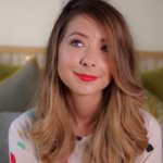 I love how @ZozeeBo is honest+gives us the best advice to help us even tho she is still finding out her own answers????x http://t.co/jylA4ZfFPH