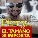 ¡HOY, HOY! El presentador @PirryTv tendrá su presentación en @Bucaramanga http://t.co/p0vFr3WYgS http://t.co/rZeGDGULLJ