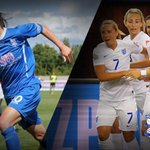 Give our three #Lionesses a big welcome back on Sunday 19 July with #BCLFC v @ArsenalLadies at Solihull Moors, KO 6pm http://t.co/F1wli70KAg