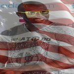RT @stevenahawaii: @terrellowens Happy 4th of July Terrell! http://t.co/YDIdsTVRD3