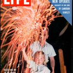 In honor of July 4, we present LIFE magazines most patriotic covers: http://t.co/Sok0x9AcbY http://t.co/6D7DTicXQM