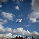 For the latest news and analysis on Greece go to our special Greek crisis page: http://t.co/ncuV0FhlEA http://t.co/IlEhOx34rZ