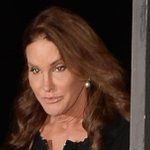 Caitlyn Jenner is celebrating her Independence as a woman in this new tweet: http://t.co/WlIA1iLDwf http://t.co/8InPGC89fa