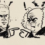 Heres a sneak peek at this weeks patriotic #StateOfTheCartoonion watch the whole thing tomorrow! http://t.co/I7dM3zrSD4
