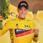 ICYMI: Our Stage 1 report. Dennis looks good in yellow, dont you think? http://t.co/EH63Ws0HmS #sbstdf http://t.co/lOAVuTjcrg