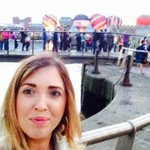 Belfast is the place to be #tallships2015 @VisitBelfast #fireworks http://t.co/B7rYQ1Yuv3
